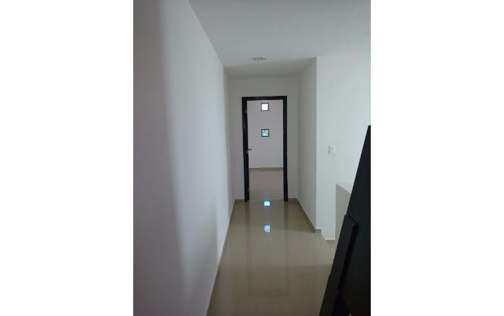 Foto de casa en venta en  , altabrisa, mérida, yucatán, 1694014 No. 19