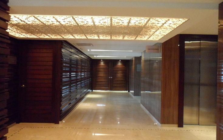 Foto de departamento en renta en  , altabrisa, mérida, yucatán, 1719336 No. 01