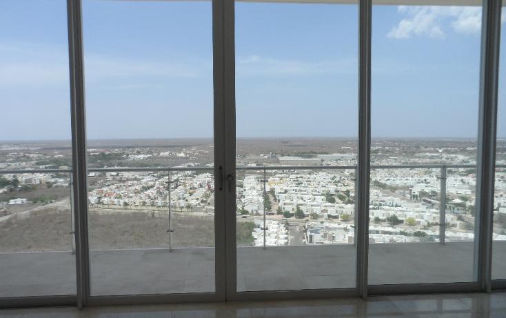 Foto de departamento en renta en  , altabrisa, mérida, yucatán, 1719336 No. 04