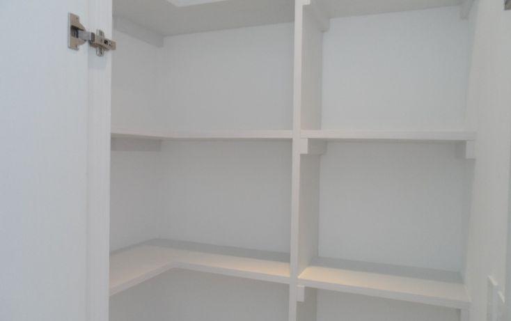 Foto de departamento en renta en, altabrisa, mérida, yucatán, 1719336 no 06
