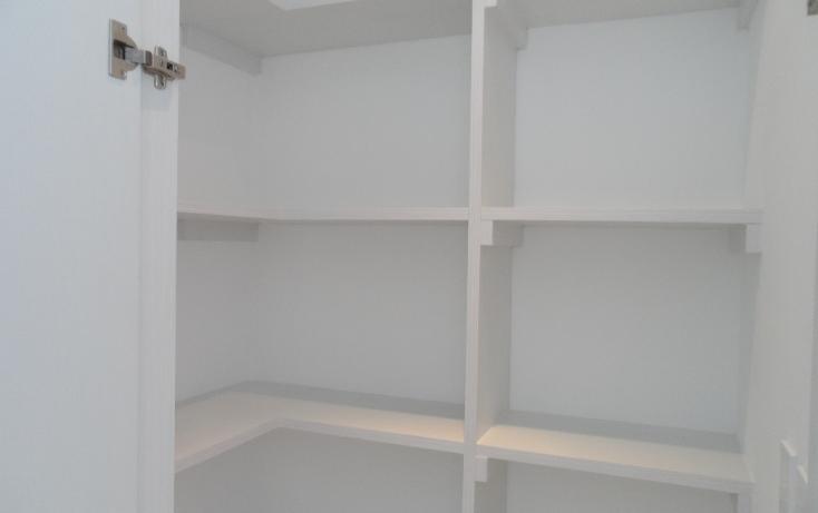 Foto de departamento en renta en  , altabrisa, mérida, yucatán, 1719336 No. 06
