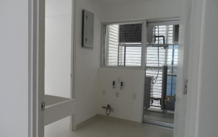 Foto de departamento en renta en  , altabrisa, mérida, yucatán, 1719336 No. 09