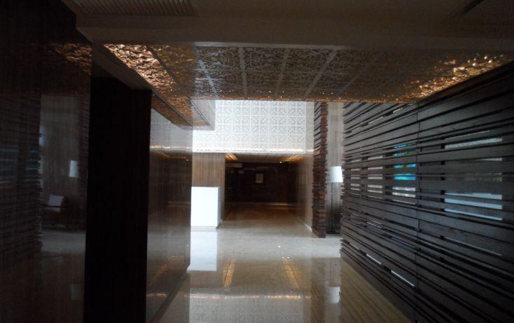 Foto de departamento en renta en, altabrisa, mérida, yucatán, 1719336 no 12
