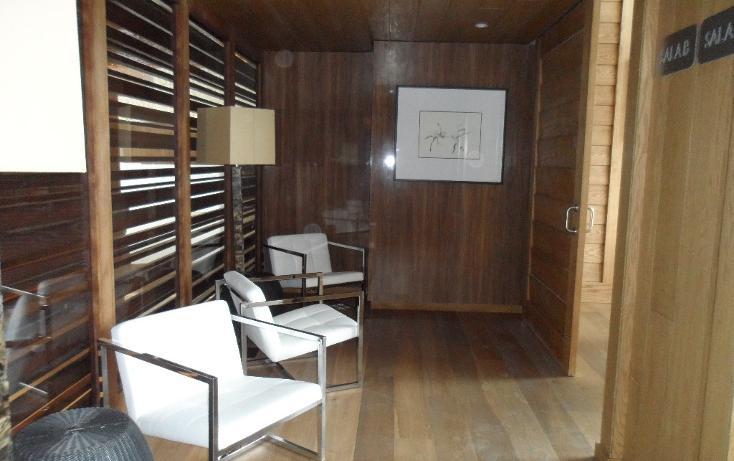 Foto de departamento en renta en  , altabrisa, mérida, yucatán, 1719336 No. 15