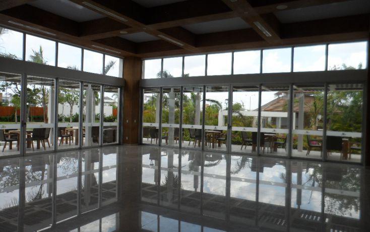 Foto de departamento en renta en, altabrisa, mérida, yucatán, 1719336 no 18