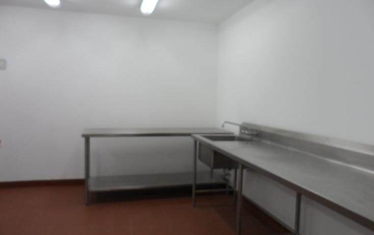 Foto de departamento en renta en  , altabrisa, mérida, yucatán, 1719336 No. 20