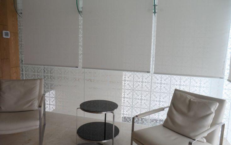 Foto de departamento en renta en, altabrisa, mérida, yucatán, 1719336 no 25