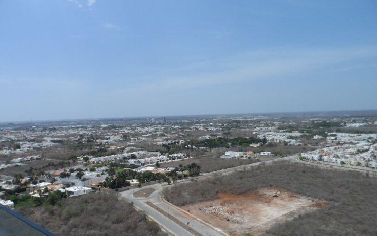 Foto de departamento en renta en, altabrisa, mérida, yucatán, 1719336 no 34