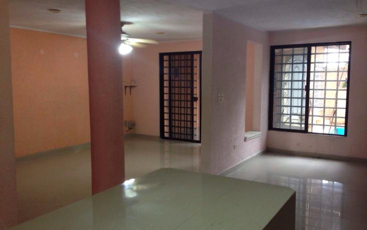 Foto de casa en venta en  , altabrisa, mérida, yucatán, 1719562 No. 03