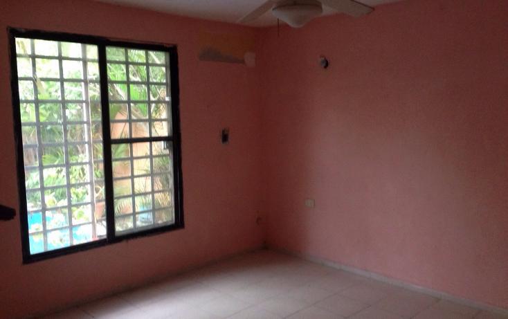 Foto de casa en venta en  , altabrisa, mérida, yucatán, 1719562 No. 04