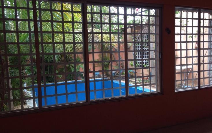 Foto de casa en venta en  , altabrisa, mérida, yucatán, 1719562 No. 06