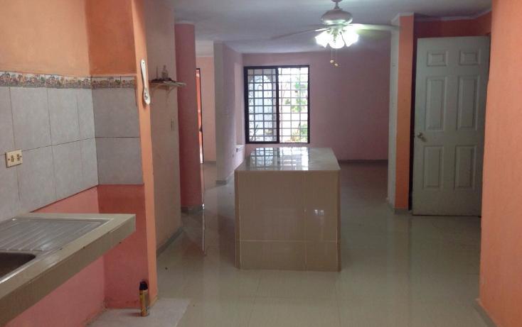Foto de casa en venta en  , altabrisa, mérida, yucatán, 1719562 No. 07