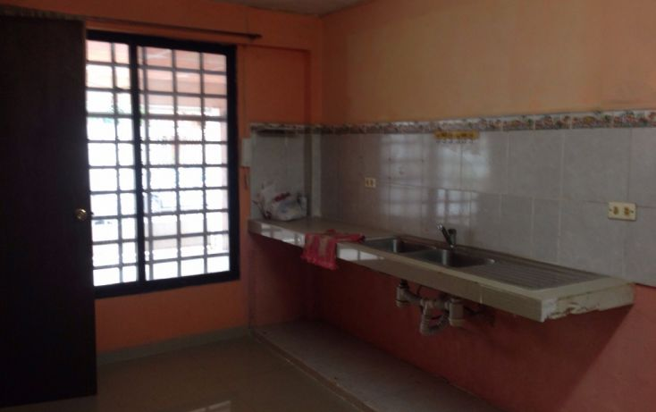 Foto de casa en venta en, altabrisa, mérida, yucatán, 1719562 no 08