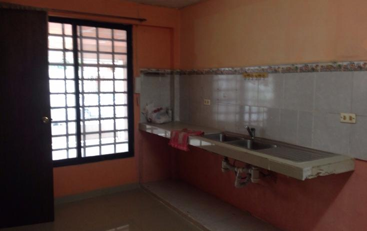 Foto de casa en venta en  , altabrisa, mérida, yucatán, 1719562 No. 08