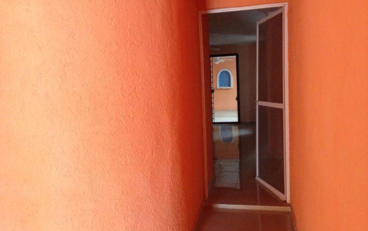 Foto de casa en venta en, altabrisa, mérida, yucatán, 1719562 no 09