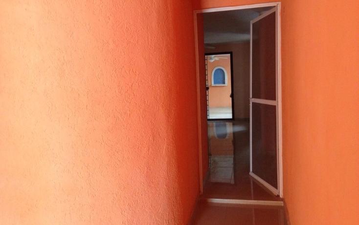 Foto de casa en venta en  , altabrisa, mérida, yucatán, 1719562 No. 09