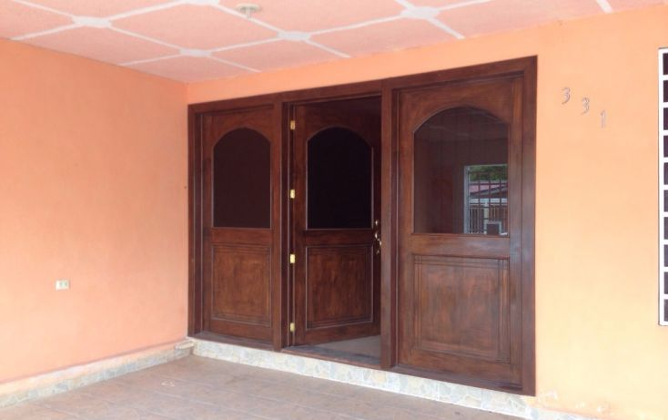Foto de casa en venta en, altabrisa, mérida, yucatán, 1719562 no 10