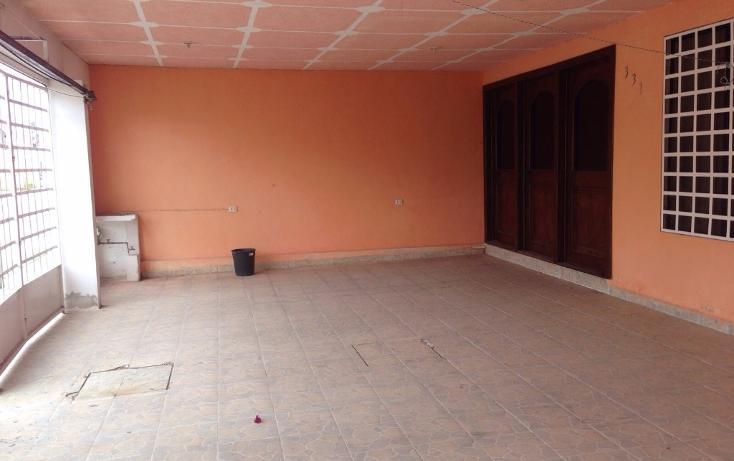 Foto de casa en venta en  , altabrisa, mérida, yucatán, 1719562 No. 11