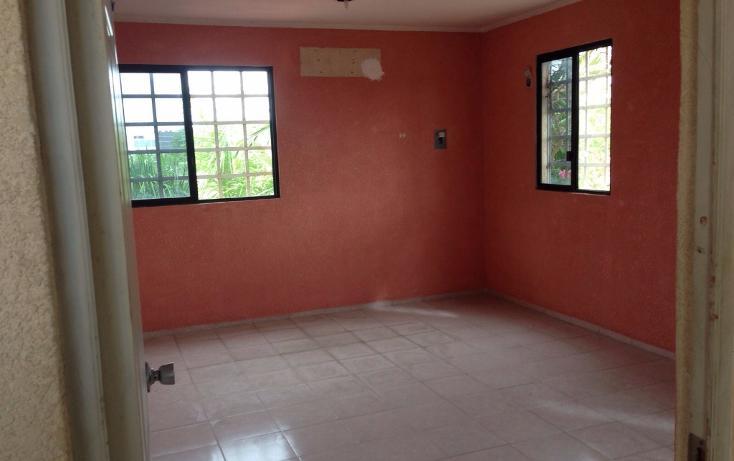 Foto de casa en venta en  , altabrisa, mérida, yucatán, 1719562 No. 12