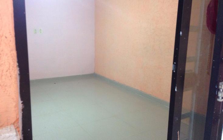 Foto de casa en venta en  , altabrisa, mérida, yucatán, 1719562 No. 13