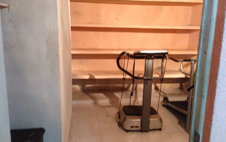 Foto de casa en venta en  , altabrisa, mérida, yucatán, 1719562 No. 14