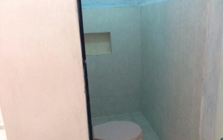 Foto de casa en venta en  , altabrisa, mérida, yucatán, 1719562 No. 15