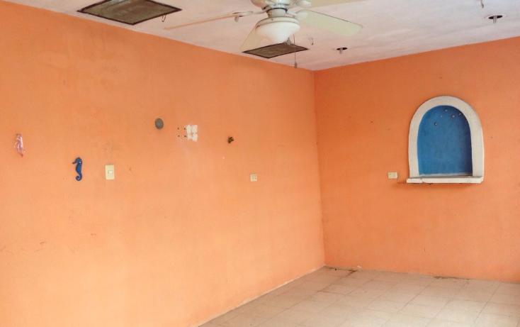Foto de casa en venta en  , altabrisa, mérida, yucatán, 1719562 No. 16