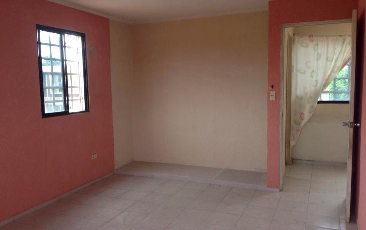 Foto de casa en venta en  , altabrisa, mérida, yucatán, 1719562 No. 18