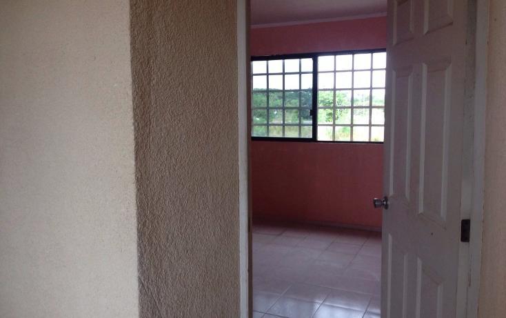 Foto de casa en venta en  , altabrisa, mérida, yucatán, 1719562 No. 19