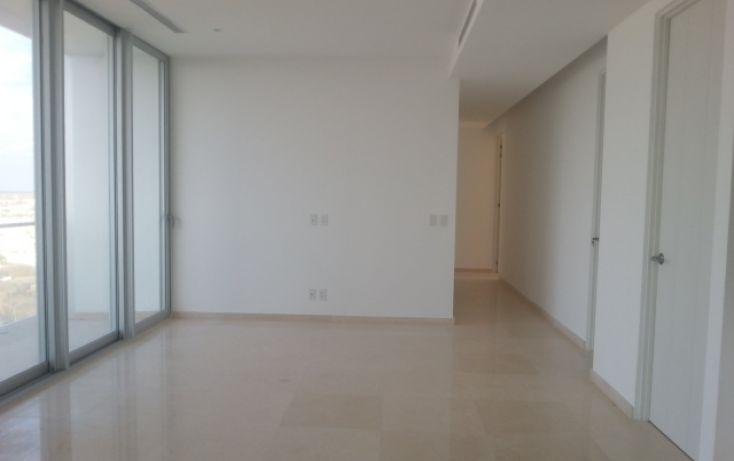 Foto de departamento en renta en, altabrisa, mérida, yucatán, 1722174 no 03