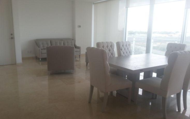 Foto de departamento en renta en, altabrisa, mérida, yucatán, 1722792 no 01