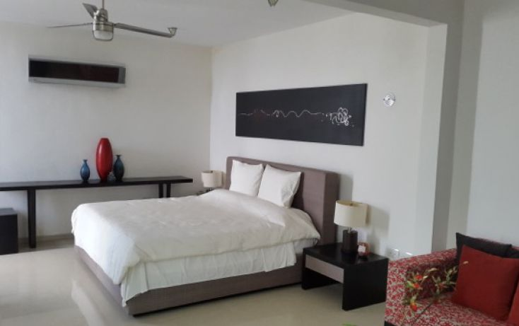 Foto de casa en renta en, altabrisa, mérida, yucatán, 1723172 no 01