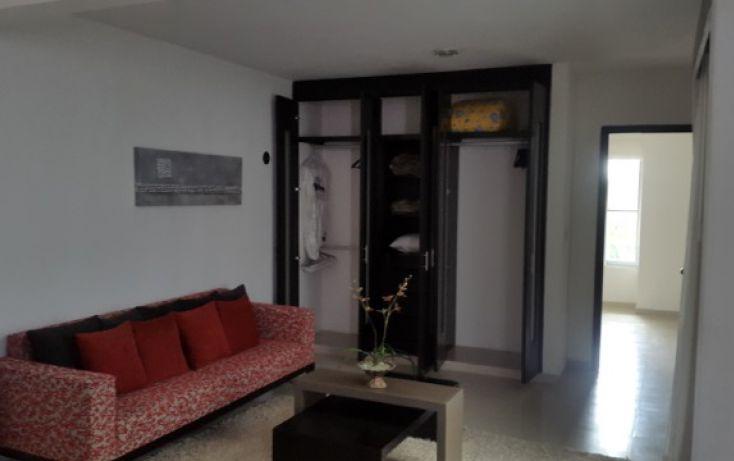 Foto de casa en renta en, altabrisa, mérida, yucatán, 1723172 no 02