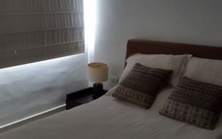 Foto de casa en renta en, altabrisa, mérida, yucatán, 1723172 no 04