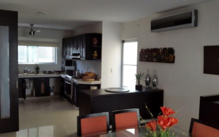 Foto de casa en renta en, altabrisa, mérida, yucatán, 1723172 no 05
