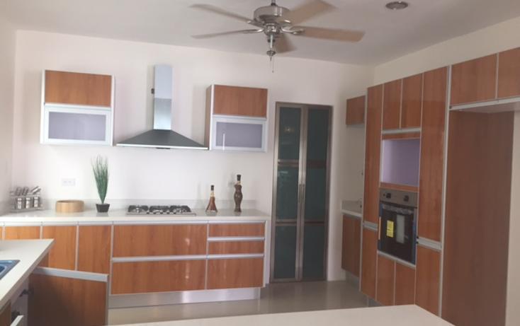 Foto de casa en venta en  , altabrisa, mérida, yucatán, 1723290 No. 02