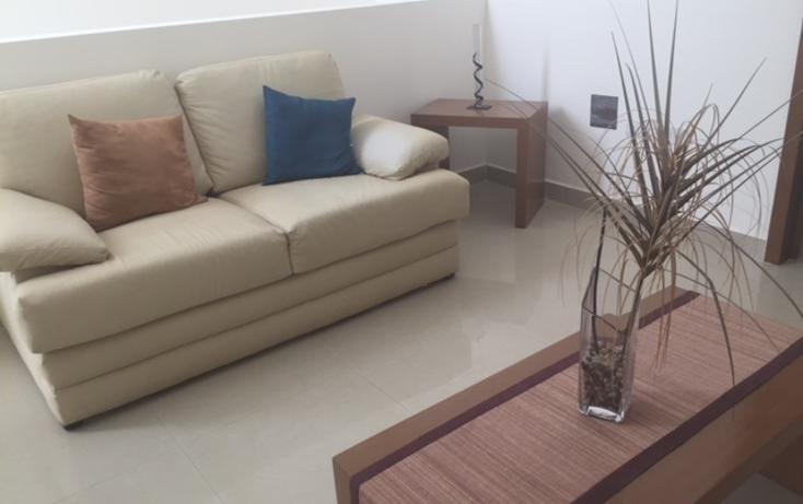 Foto de casa en condominio en venta en  , altabrisa, m?rida, yucat?n, 1723290 No. 04