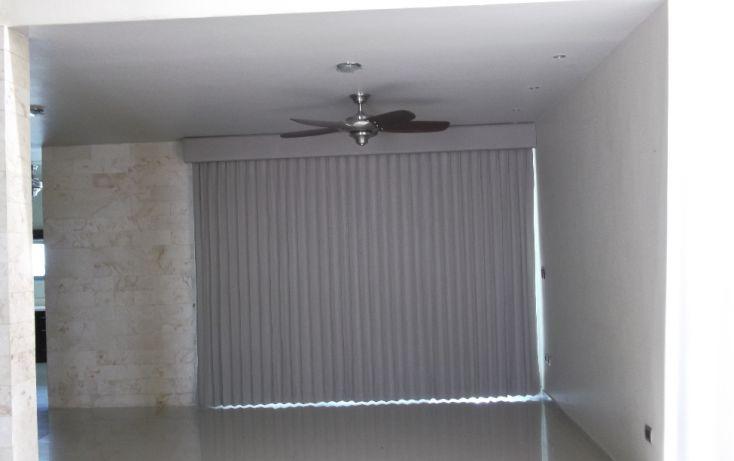 Foto de casa en renta en, altabrisa, mérida, yucatán, 1723692 no 02