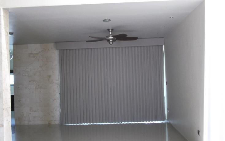 Foto de casa en renta en  , altabrisa, mérida, yucatán, 1723692 No. 02