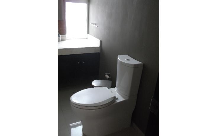 Foto de casa en renta en  , altabrisa, mérida, yucatán, 1723692 No. 03