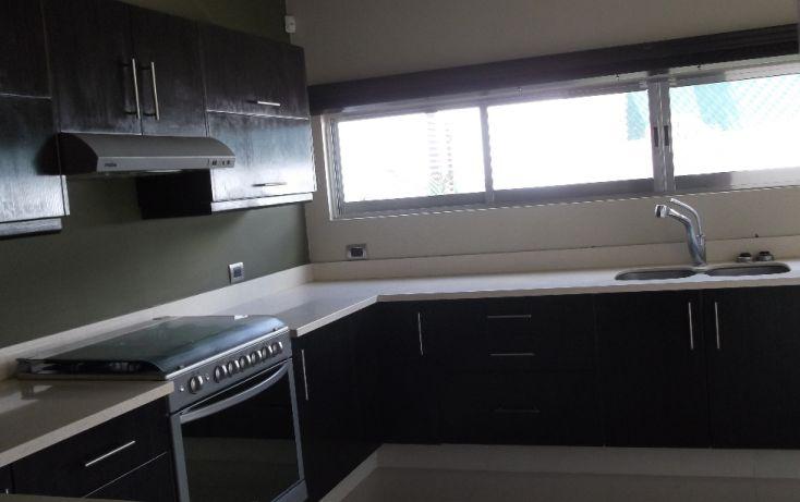 Foto de casa en renta en, altabrisa, mérida, yucatán, 1723692 no 04