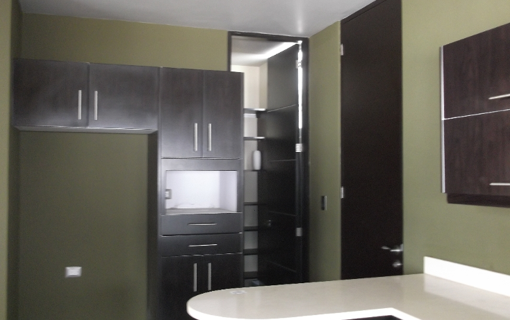 Foto de casa en renta en  , altabrisa, mérida, yucatán, 1723692 No. 05