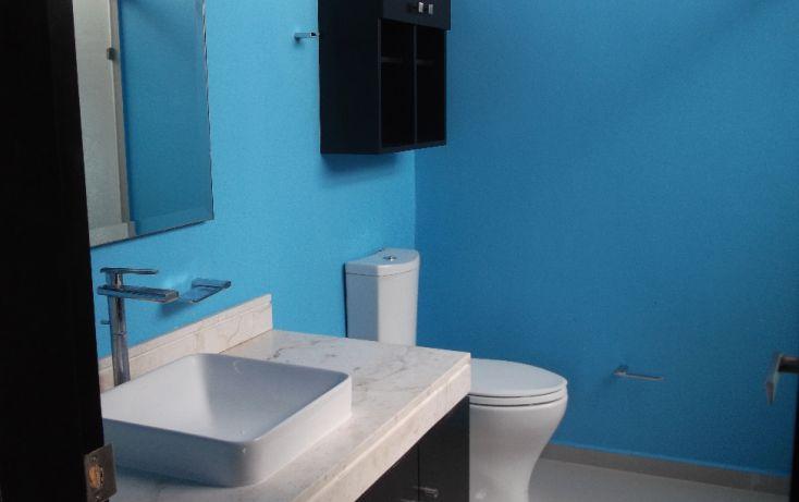 Foto de casa en renta en, altabrisa, mérida, yucatán, 1723692 no 11