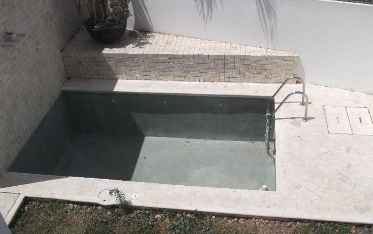 Foto de casa en renta en, altabrisa, mérida, yucatán, 1723692 no 15