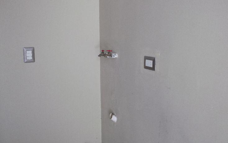 Foto de casa en renta en, altabrisa, mérida, yucatán, 1723692 no 16