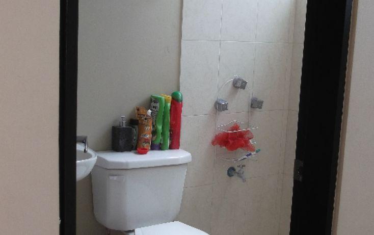 Foto de casa en renta en, altabrisa, mérida, yucatán, 1723692 no 17