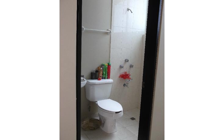 Foto de casa en renta en  , altabrisa, mérida, yucatán, 1723692 No. 17