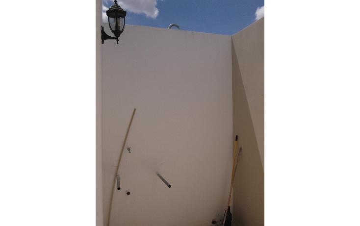 Foto de casa en renta en  , altabrisa, mérida, yucatán, 1723692 No. 19