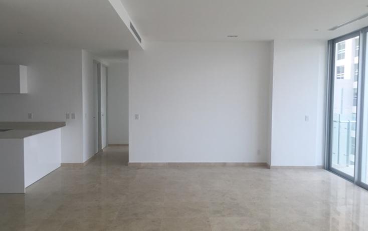 Foto de departamento en venta en  , altabrisa, mérida, yucatán, 1731030 No. 02