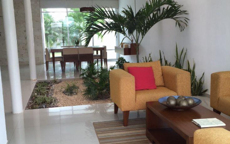 Foto de casa en venta en, altabrisa, mérida, yucatán, 1733392 no 03